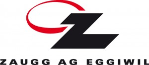 ZAUGG AG EGGIWIL at inter airport Europe 2017, Munich, 10th - 13th October 2017, Hall A6, Stand 738