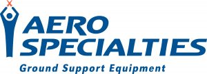 Aero Specialties New Solid-State Power Units