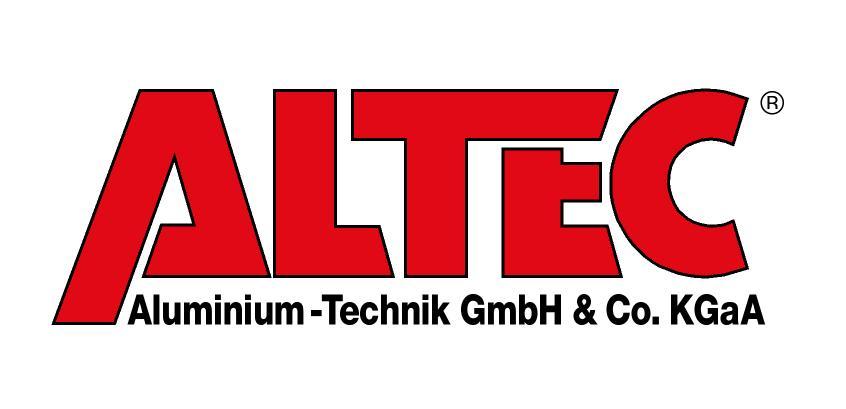 ALTEC Aluminium Technik GmbH