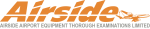 Airside Airport Equipment Thorough Examination Ltd. - Airport Ground Support Equipment