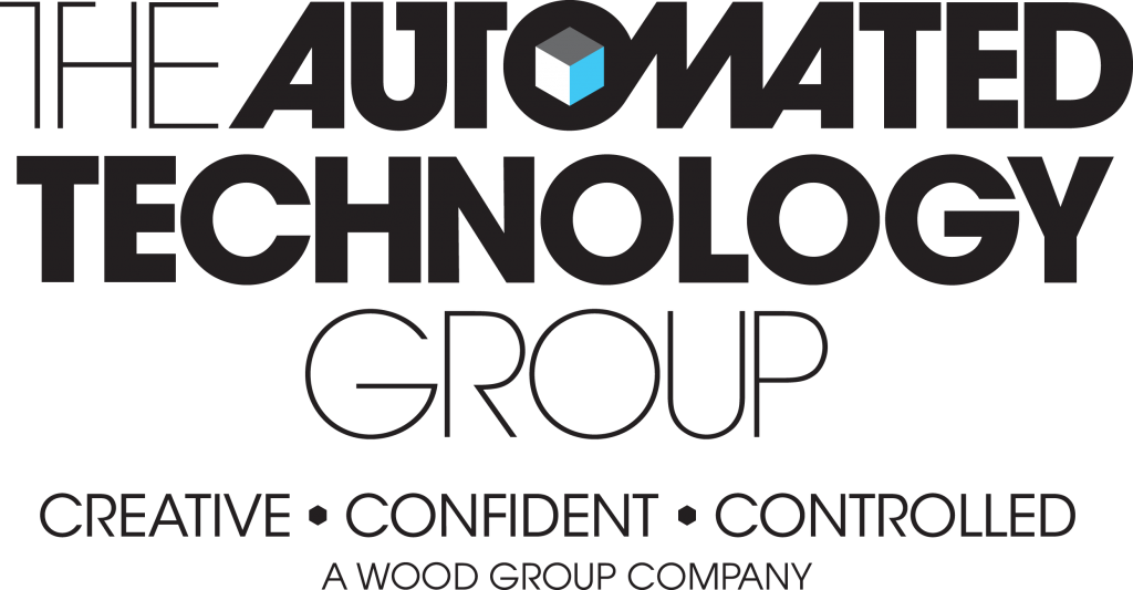 Automated Technology Group Ltd