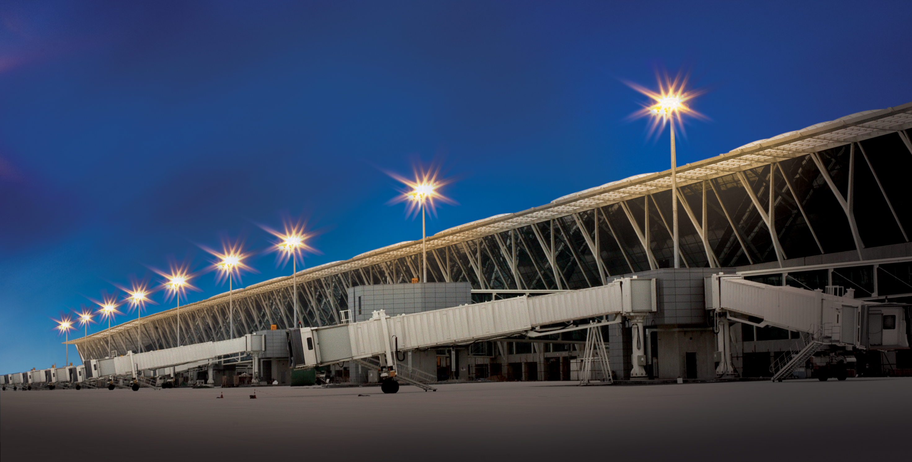Images & Airport Suppliers - Abacus Lighting - Airport Exterior Lighting ... azcodes.com