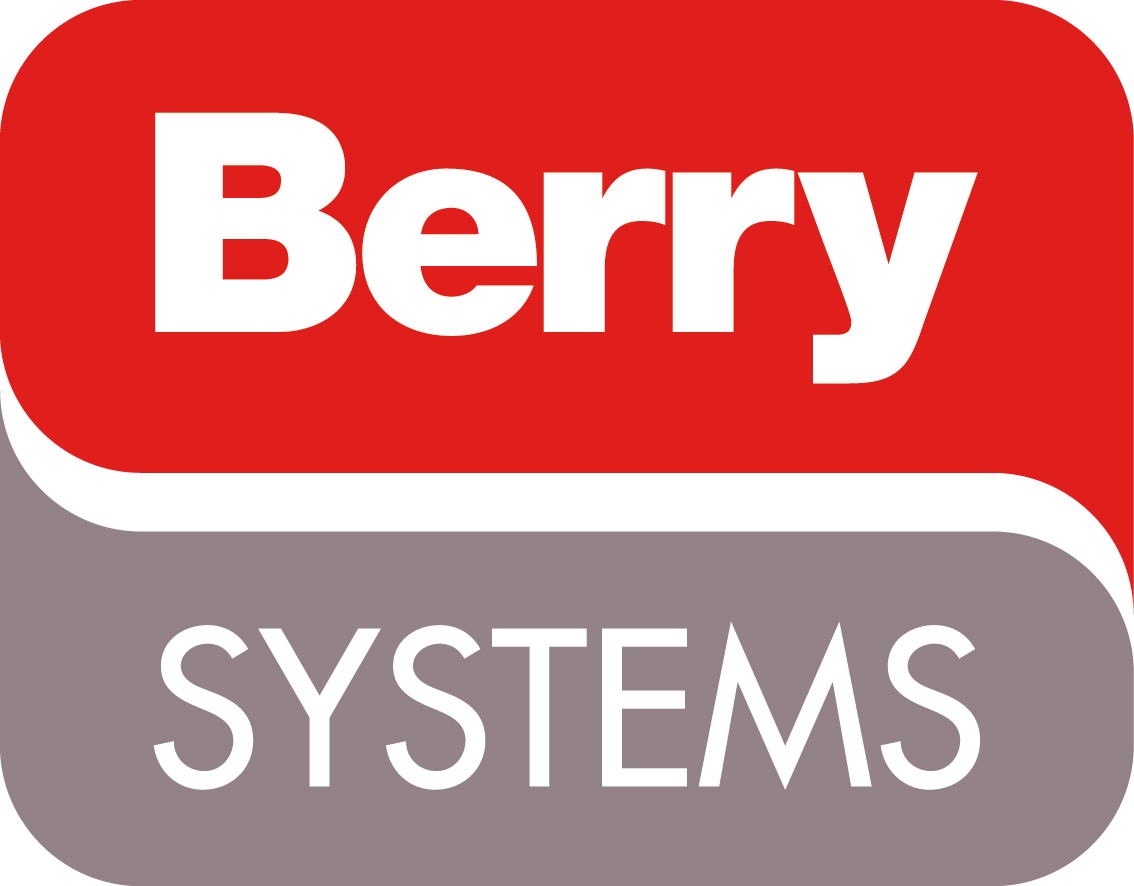 Berry Systems