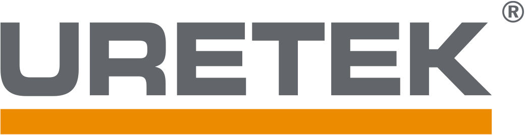 Uretek UK Ltd