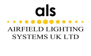 Airfield Lighting Systems UK Ltd  sc 1 st  Airport Suppliers & Airport Suppliers - Airfield Lighting Systems UK Ltd - LED Taxiway ... azcodes.com