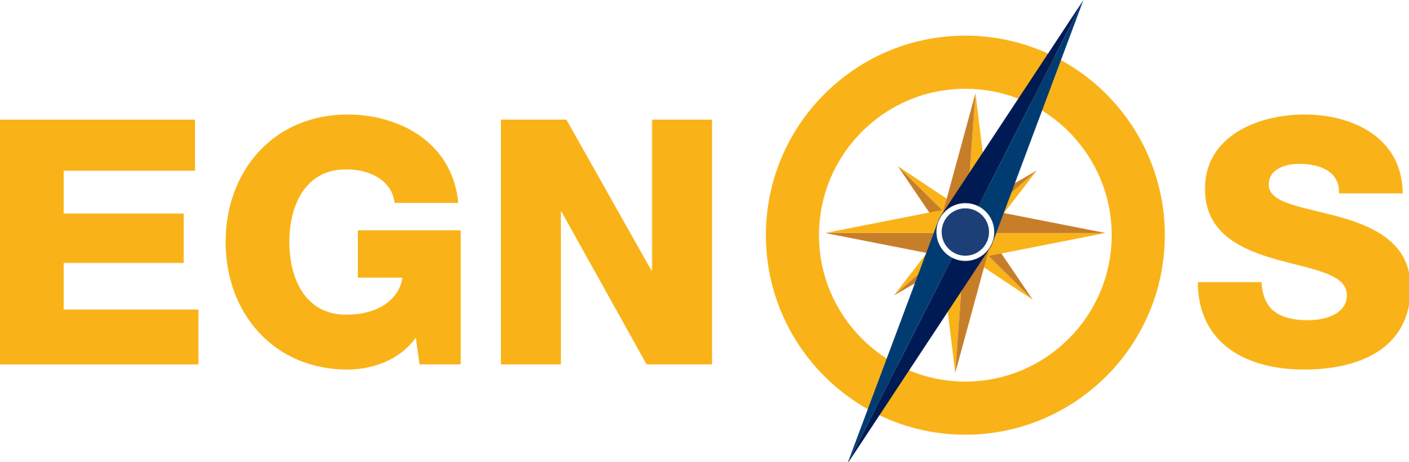 EGNOS - The European Geostationary Navigation Overlay Service
