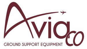 Aviaco-GSE - Used Ground Support Equipment, Cargo Equipment