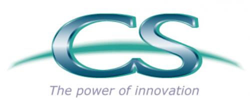 CS - Air Traffic Control: Voice Communication System Supply & Integration