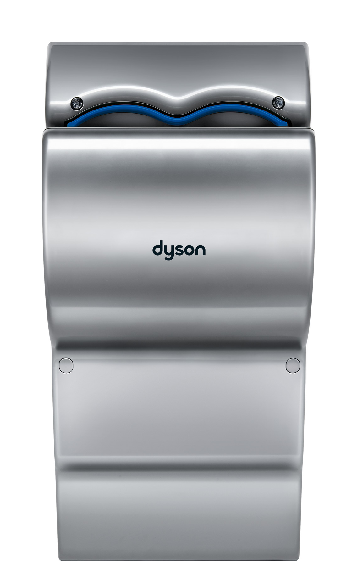 airport suppliers dyson airblade hand dryer dyson. Black Bedroom Furniture Sets. Home Design Ideas