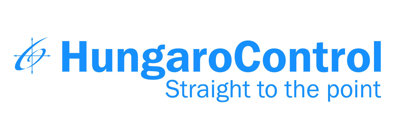HungaroControl Pte. Ltd. Co.