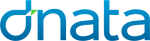 dnata - Air Services Providers for Ground Handling and Cargo Services