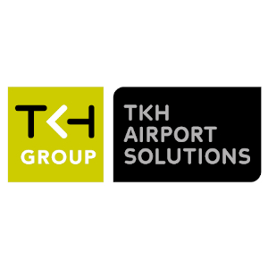 TKH Airport Solutions