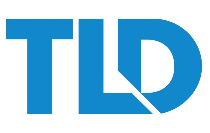 TLD Europe