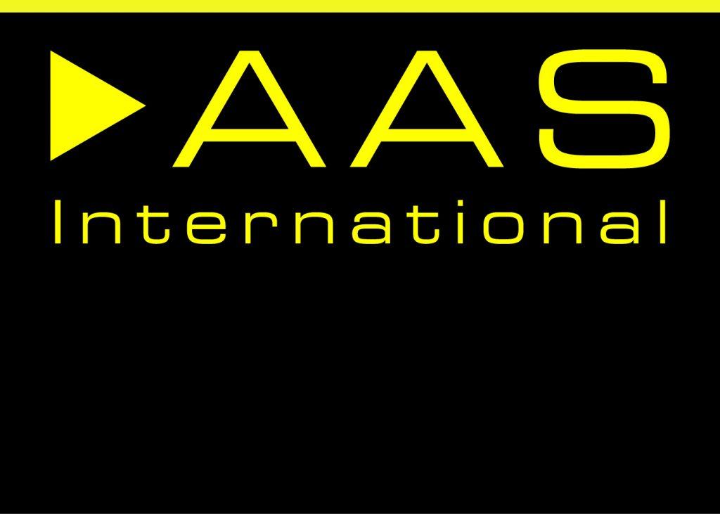 AAS International BV