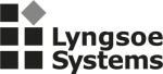 Lyngsoe Systems - RFID Tagged Baggage Solutions