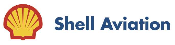 Shell Aviation
