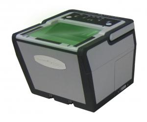 3M ™ Cogent CSD550e Fingerprint reader for border control desks and kiosks