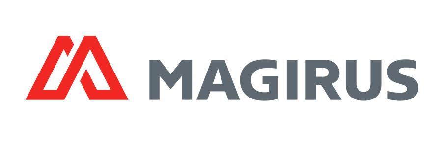 Magirus GmbH