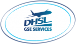 Duncan Holman Services Ltd (DHSL) - Airport Ground Support Equipment