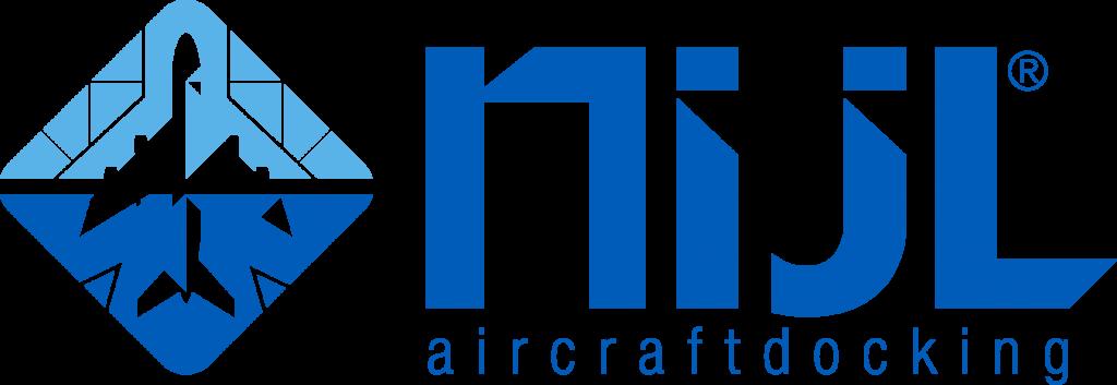 NIJL Aircraft Docking