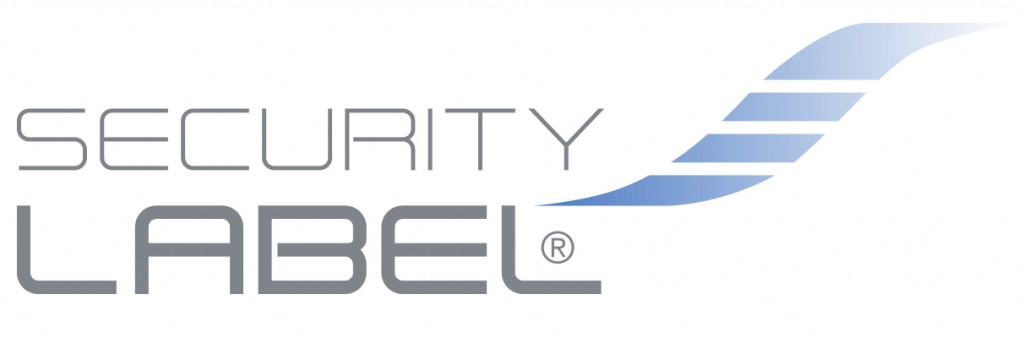 Security Label GmbH