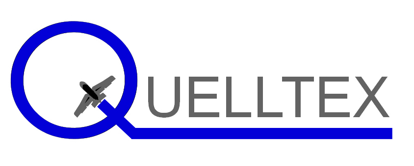 Quelltex Ltd
