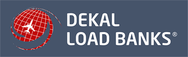 DEKAL LOAD BANKS
