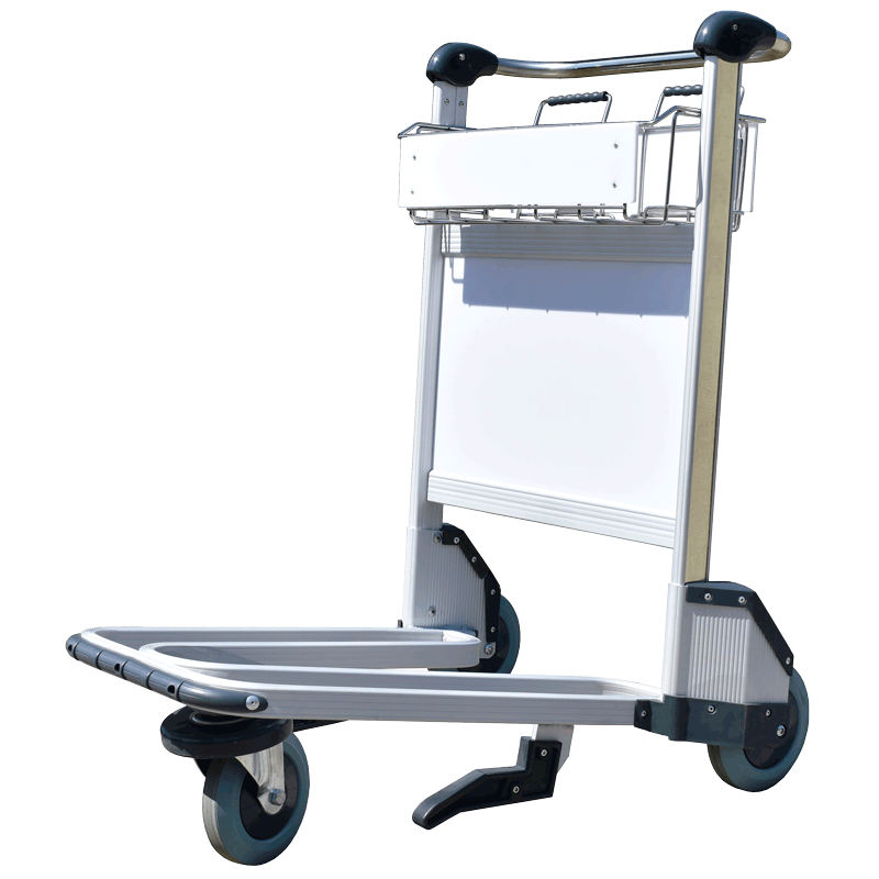 44c941b1a1bd Airport Trolleys - Handle-iT Ltd - Airport Trolleys and Baggage Carts