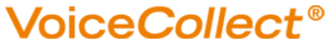 VoiceCollect GmbH
