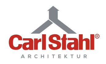 airport suppliers press release carl stahl airport. Black Bedroom Furniture Sets. Home Design Ideas