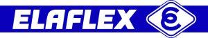News about the ELAFLEX Aviation Equipment