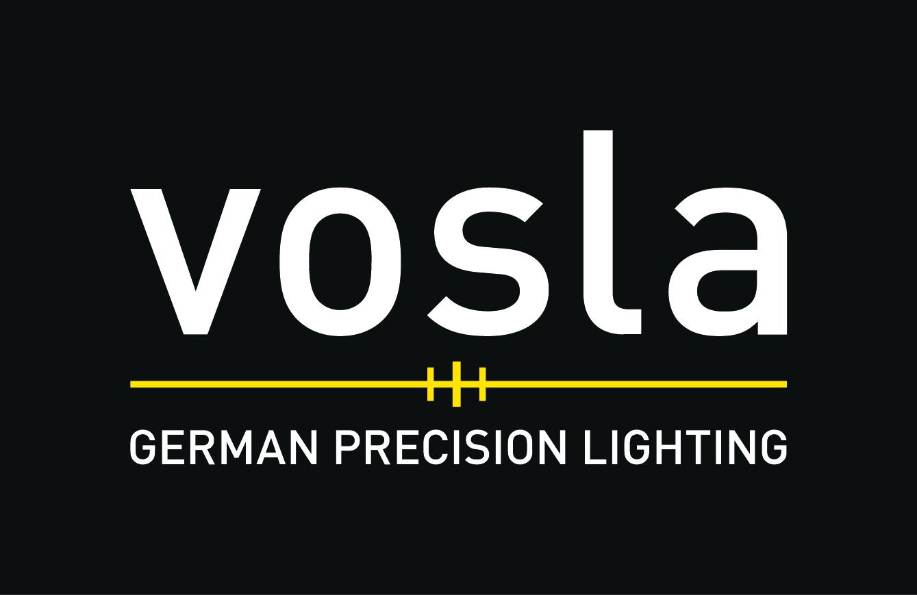 VOSLA GmbH