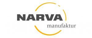 Vosla narva_Logo_2013_cymk