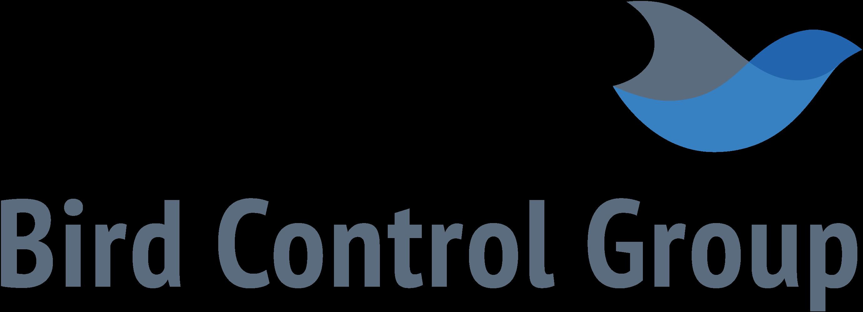 Bird Control Group