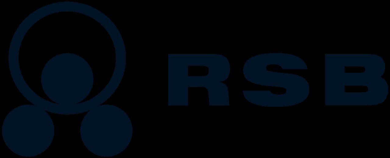 Ruhrtaler Stahl- und Behälterbau GmbH & Co. KG