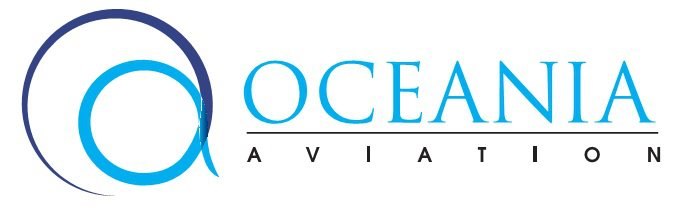 Oceania Aviation