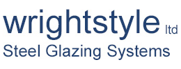 Wrightstyle Ltd