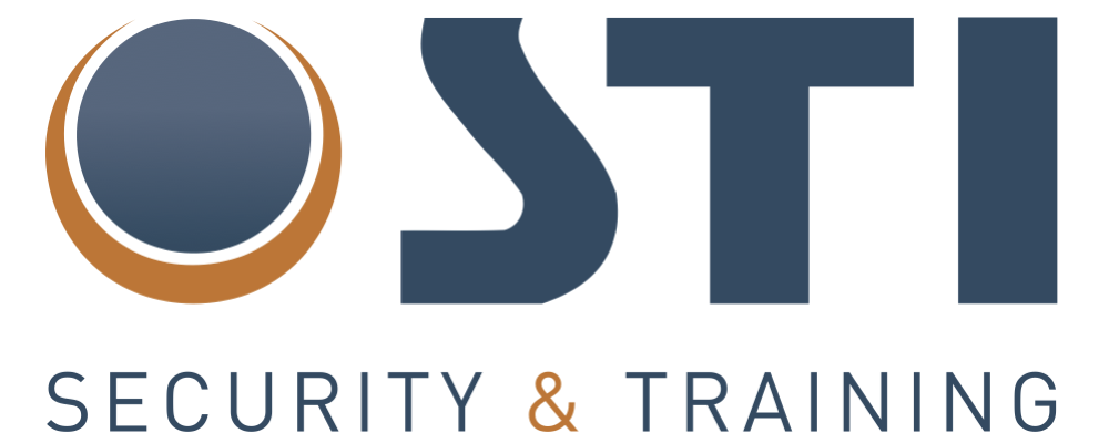 STI Security Training International GmbH