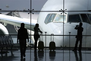 Aviation Security Web Based Training