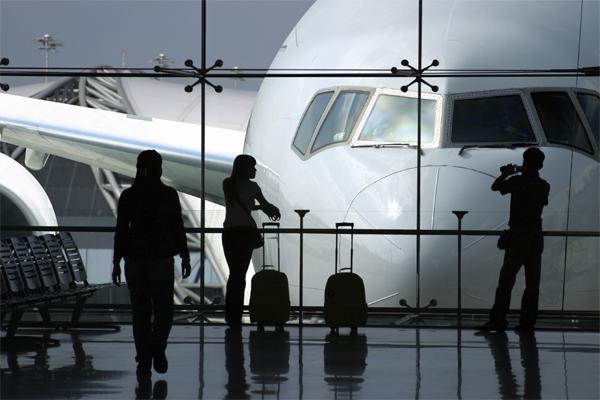 Aviation Security Web Based Training