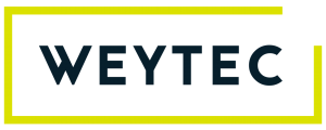 WEYTEC and Raytheon Team Up to Enhance Air Traffic Management Technology