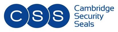 Cambridge Security Seals, LLC