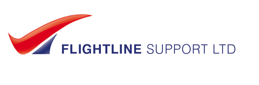 Flightline Support Ltd - Aircraft Refuelling Vehicles and AVGAS Bowsers
