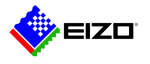 EIZO - ATC Visual Display Solutions