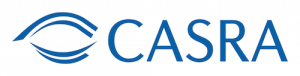 Download the CASRA Newsletter Today!