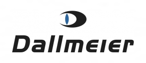 Dallmeier provides information package for GDPR-compliant video security technology