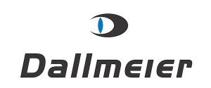 Dallmeier sets another record for resolution and dynamic range with the new Panomera® S8 Ultraline