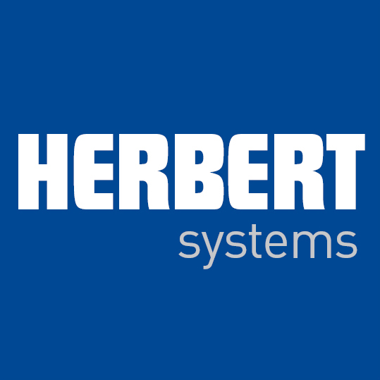 Airport suppliers press release herbert systems for Design consultancy company profile