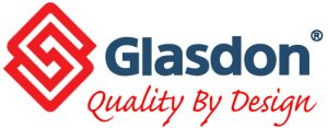 Glasdon is 'in its Element™' with latest GRP Housing
