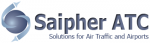 Saipher ATC - Software and Solutions for Air Traffic Control
